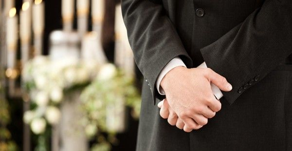 Wills & Trusts funeral-plans Direct WillsWest Yorkshire